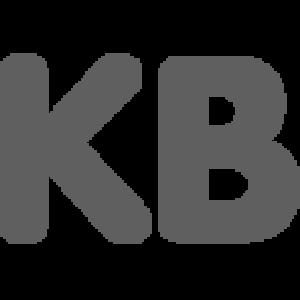 KaniBox icon