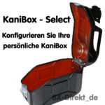 KaniBox-Select