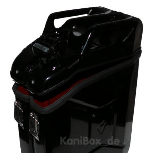 Jerrycan Top Loader Box KaniBox