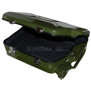 green Jerrycan Case KaniBox