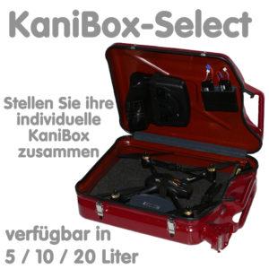 KaniBox-Select