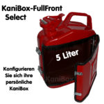KaniBox FullFront Select 5 Liter
