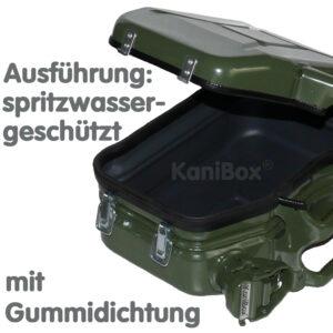 KBM31-Os-Select