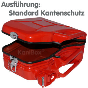KBM31-Standard-Select