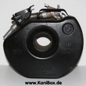 Bellino Felgenkanister Ersatzrad Kanister